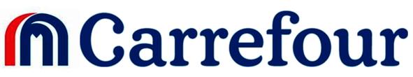Копия Carrefour