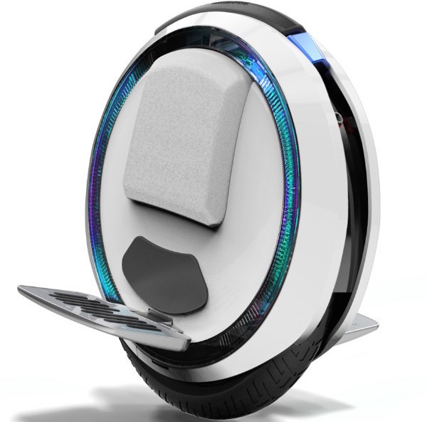 Ninebot-Electric-Unicycle-for-