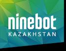 Ninebot эксклюзивная продажа Segway Прожажа гироскутеров, моноколес, гиробордов, электроскейтов